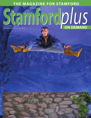 Stamford Plus On Demand September 2009