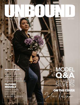 UNBOUND | Vol. 6, Issue #3