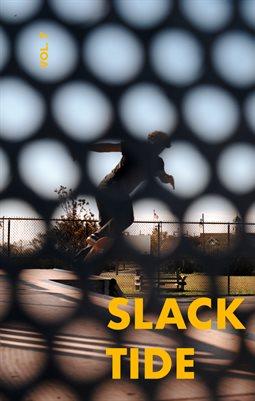 SLACK TIDE V7