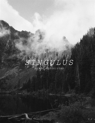 Singulus V.1