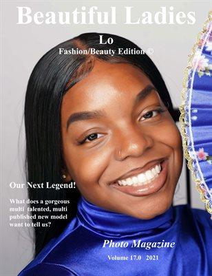 Lo's Magazine