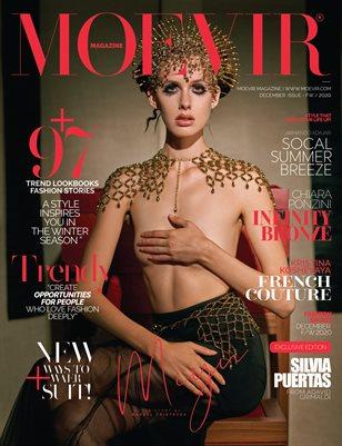 42 Moevir Magazine December Issue 2020