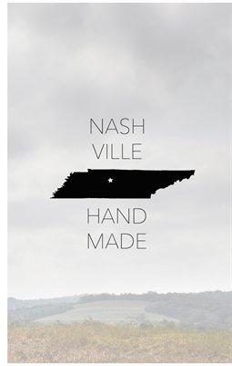 Nashville Handmade