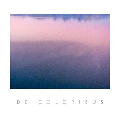 De Coloribus