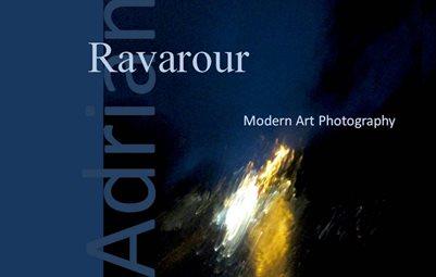 Modern Art Photography