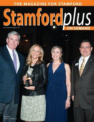 Stamford Plus On Demand May 2014