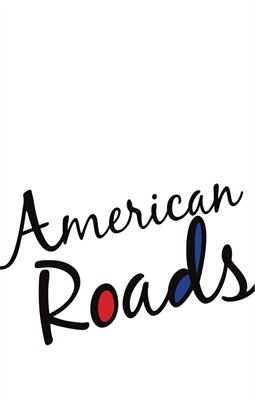 Leah Frances. American Roads.