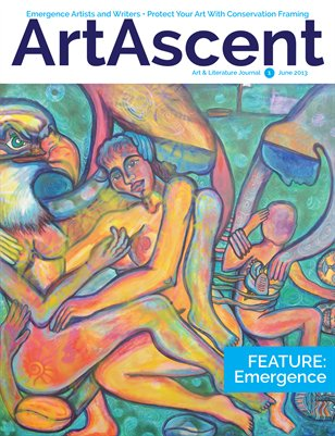 ArtAscent June2013 V1