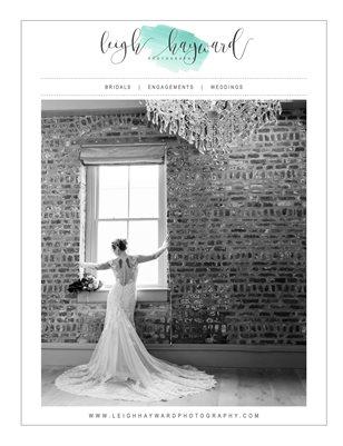 2020 Wedding Magazine