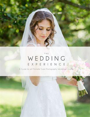 Wedding magazine v2