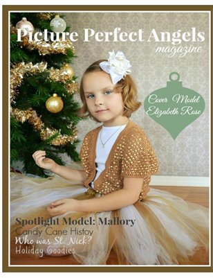 PPAM December Issue