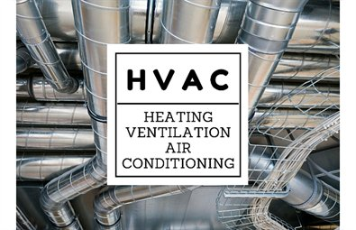 The Basics of HVAC
