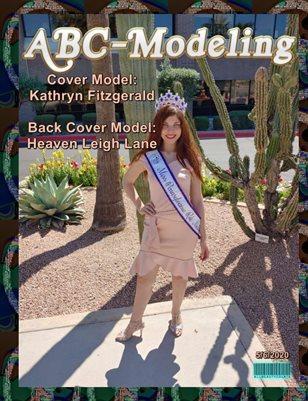 ABC-Modeling 562020