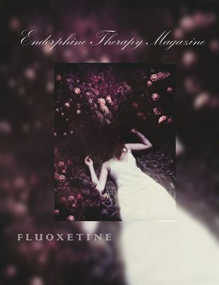 E.T. Magazine Issue II: fluoxetine