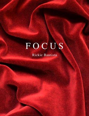 Rickie Bautista (Advanced Photo 2015)