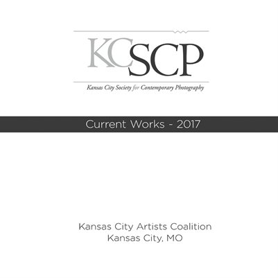 KCSCP Current Works 2017