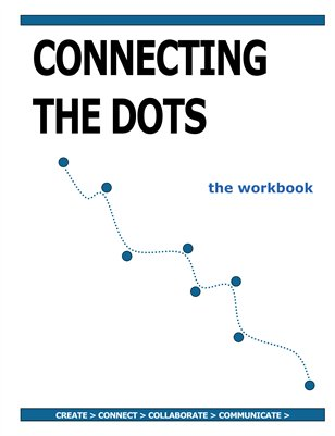 Connecting the Dots workbook