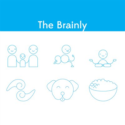 The Brainly