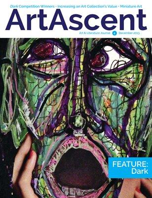 ArtAscent December2013 V4