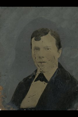 John Madden, Father of Mary Madden-Ryan