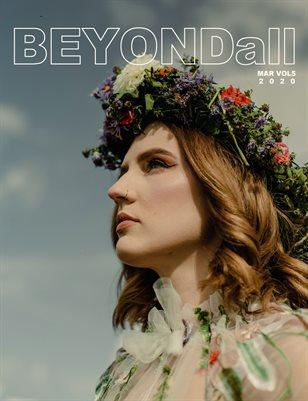 BEYONDall | MAR - VOL5 | 2020