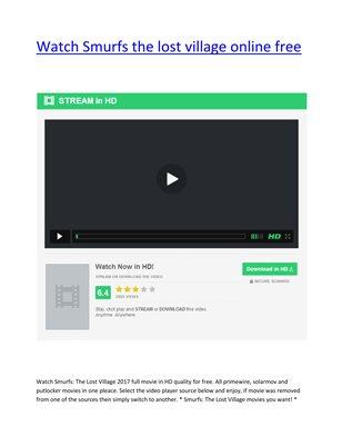 cineplex-watch-j2-john-wick-chapter-2-online-full-movie-movies-hd