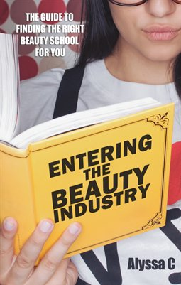 Entering The Beauty Industry