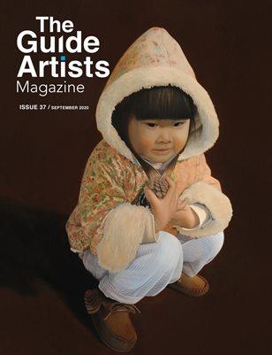 ISSUE 37 . SEPTEMBER 2020