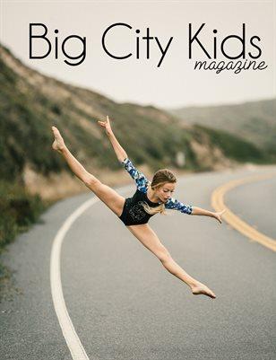 Bck Magazine   Nov.3