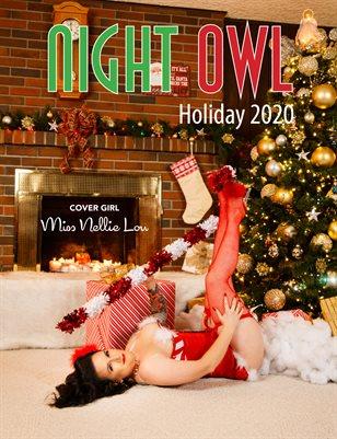 Night Owl Holiday 2020 v1