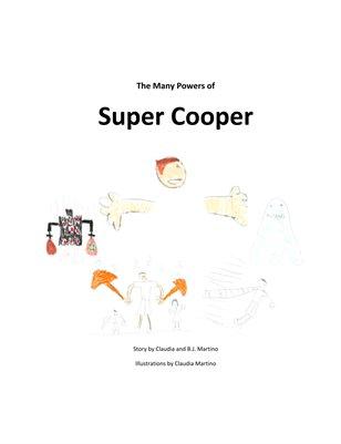 Super Cooper