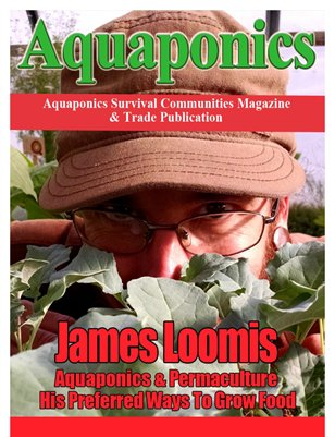 ASC Magazine August 2015-Edition 30