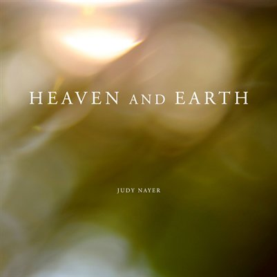Heaven and Earth (Square Edition)