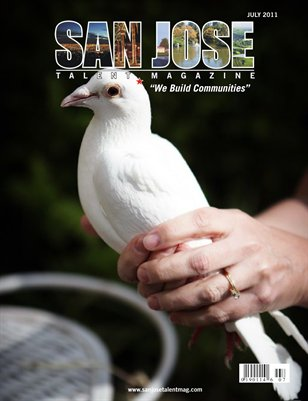 July 2011 Edition