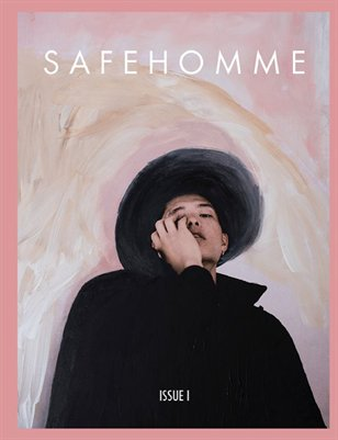 SAFEHOMME VOL. 1