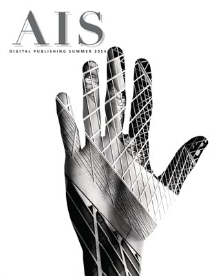 AIS Photography - Digital Publishing Summer 2014