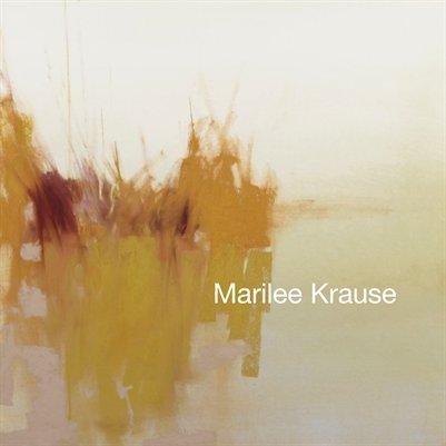 Marilee Krause