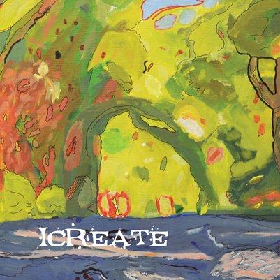 iCreate 2016 Catalog