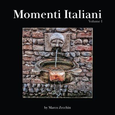 Momenti Italiani Volume I