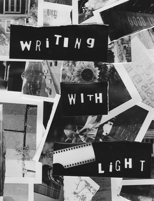 Writing with Light 2018