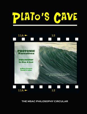 Photonic Narratives