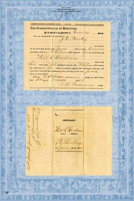 1885 & 1892 LANDRUM VS. PAUKEY (2)