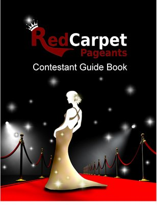Red Carpet Pageants Contestant Guide