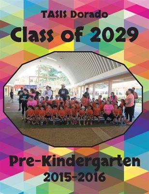 PK 2015-2016