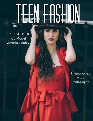 former-teen-fashin-magazine-girl