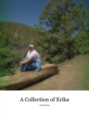 Erika Collection #1