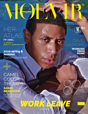 10 Moevir Magazine May Issue 2020