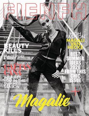 03 Fienfh Magazine August Issue 2020