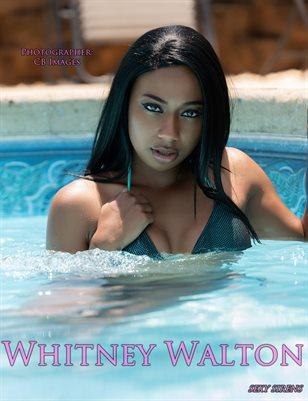 Whitney Walton | Sexy Sirens