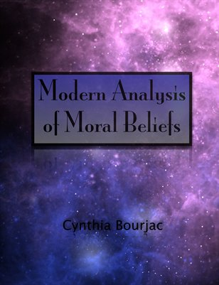 Modern Analysis of Moral Beliefs